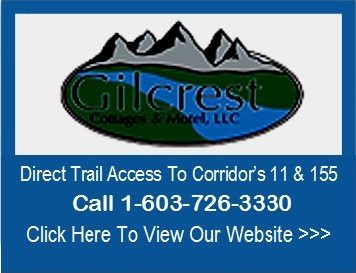 Gilcrest Cottages & Motel